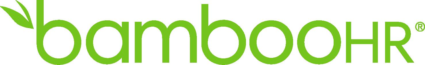 Bamboo HR