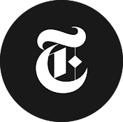 New York Times API